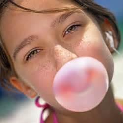 guma sex video picture 3