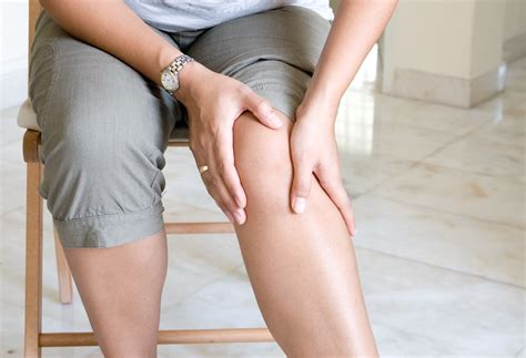 knee joint pain picture 2