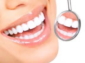 teeth bleaching picture 5