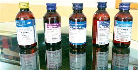fda bans cough syrup picture 3