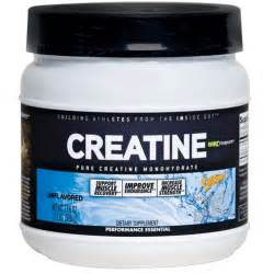 fast muscle size creatine picture 18