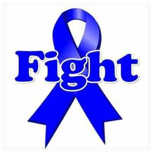 colon cancer awareness picture 13
