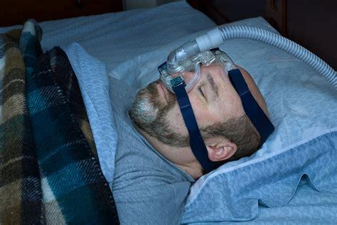 sleep apnea treatment picture 1