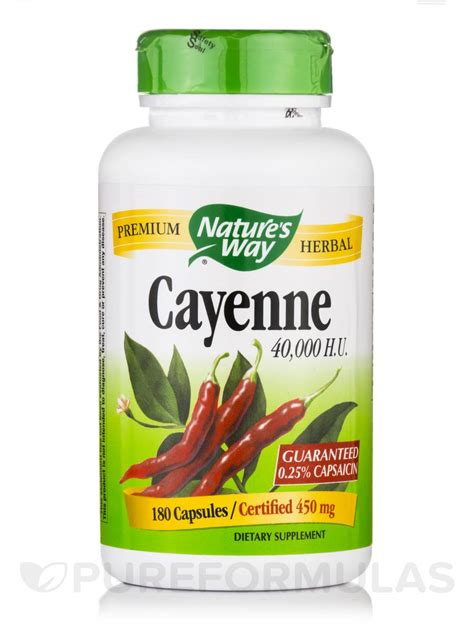cayenne pepper supplement for the penis picture 8