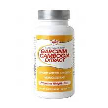 garcinia cambogia extract walgreens picture 7