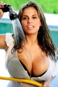 alison tyler breast expansion picture 5