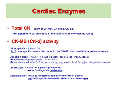 blood testing ck total hypothyroid picture 5