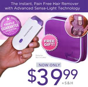 latest hair remover on market picture 7