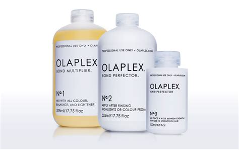 are there any disadvantages to olaplex hair treatment picture 5