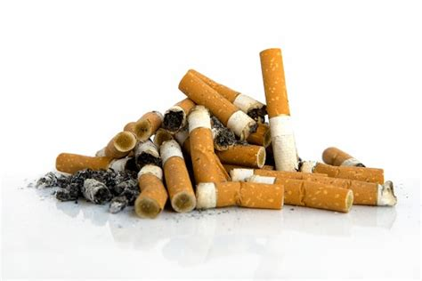 how to get rid of cigarette smoke smell picture 6