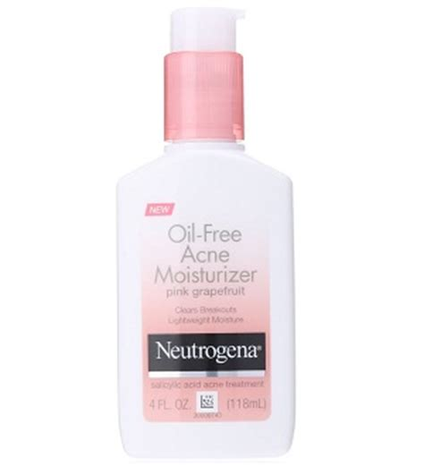 hw good is neutrogena body cream as a picture 7