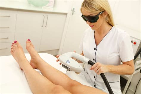 hair removal and treatment picture 6