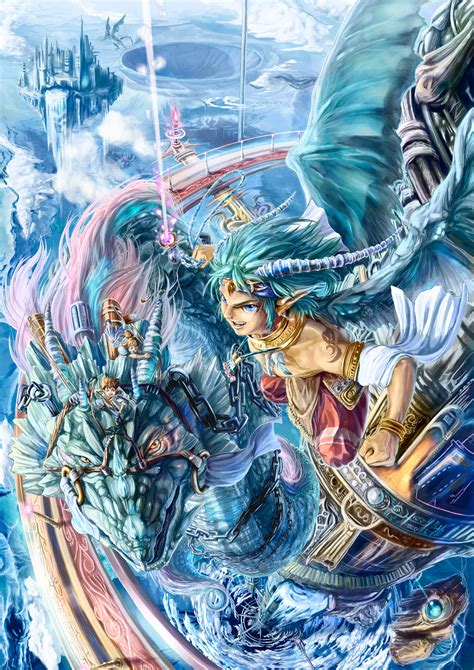 female dragon e621 picture 7