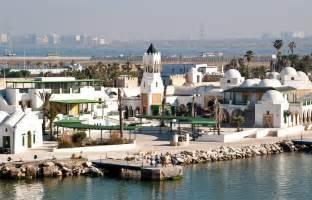 Tunisia video picture 6