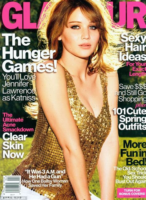 glamour diet picture 6