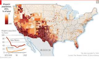 how many people live in new mexico 2015 picture 2