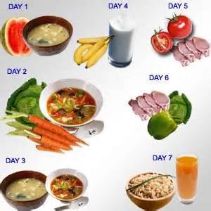 colon detoxification picture 15