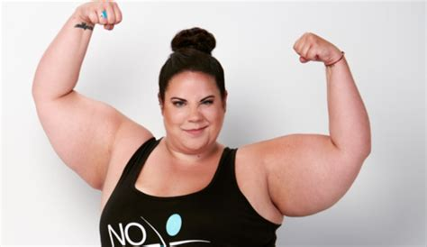 weight loss for people with pcos picture 9