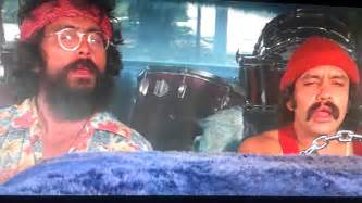 ceech and chong up in smoke pictures picture 3