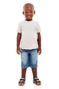 5 year old boy bladder development picture 2