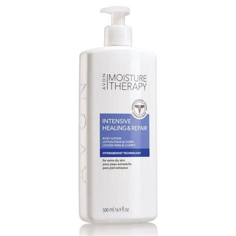 does bismid moisture repair cream intensive moisturising body treatment reduces the picture 1