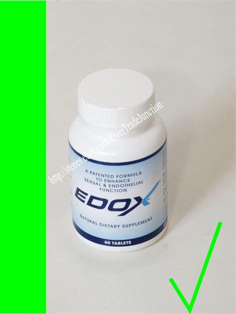 edox pills picture 3