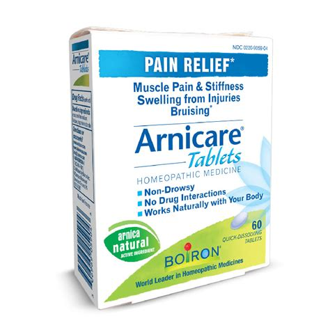 2015 stiffness pain relief picture 2