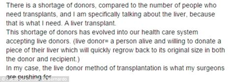 ewhat is the amount of prograf is neededafter liver transplant picture 7