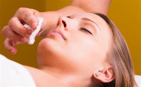 exfoliation of skin picture 17