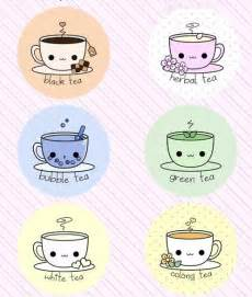 oolong teas & weight loss picture 13