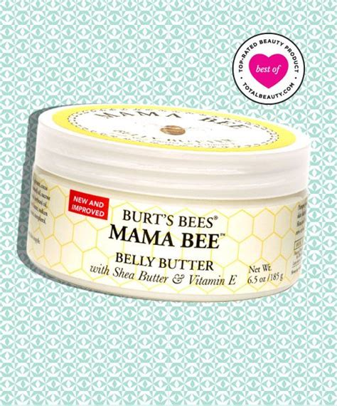 honey bee stretch mark remover picture 13