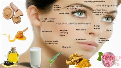 tips in sencitive skin in hindi picture 2
