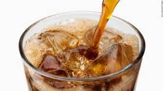 diet drink picture 15