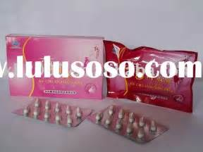 what is power cell herbal capsule picture 4