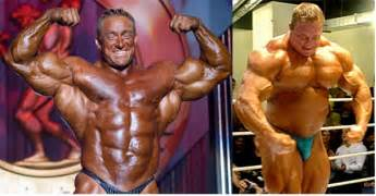 hgh supplements top 10 picture 9