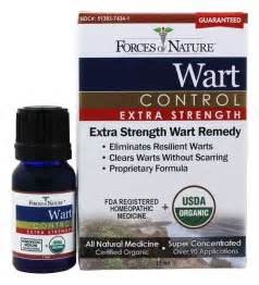 wart products in the philippines picture 5