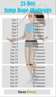 jump rope weight loss picture 13