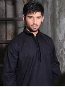 man luking for man karachi picture 11