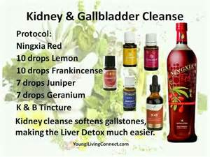liver and kidney cyst cleanse picture 2