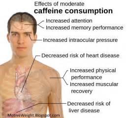 k2 symptoms side effects picture 6