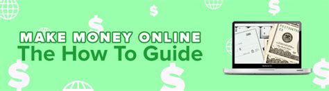 free make money from home overnight picture 8