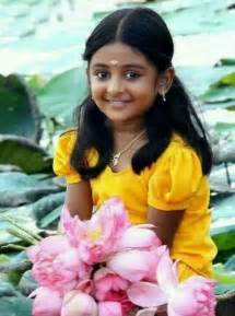 tamil a stories for small girls picture 2