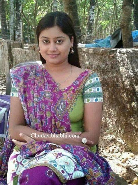women ne gand chatwi hindi story picture 6