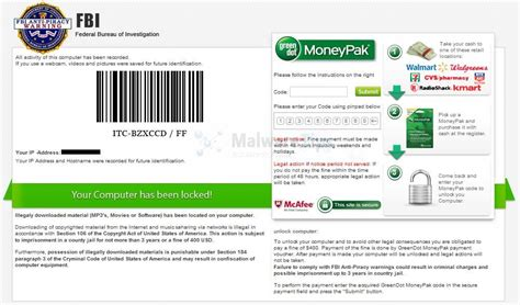 money pack for greendot picture 10