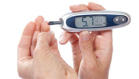 diabetic picture 11
