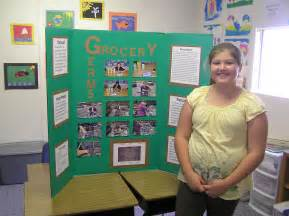 grade 5 science fair projects picture 5