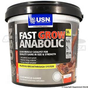 fast muscle size creatine picture 3