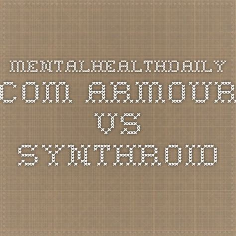 armour thyroid vs synthroid 2014 picture 11