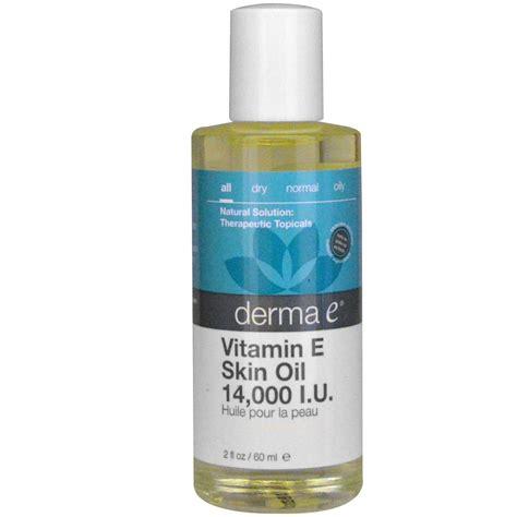 vitamin e skin oil picture 3