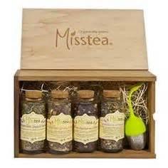 herbal tea gift set picture 6